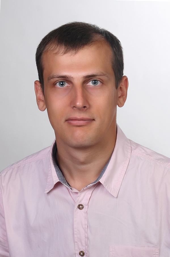 Иван-Усватов