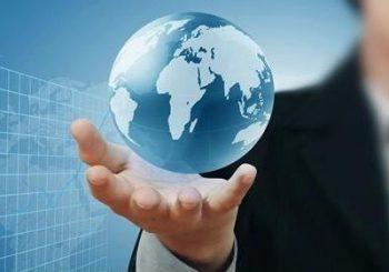 Информация, подлежащая раскрытию в соответствии с законодательством РФ о ценных бумагах, должна быть подписана квалифицированной электронной подписью (ЭП)