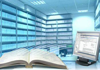 В Реестр МСП внесены сведения об акционерных обществах