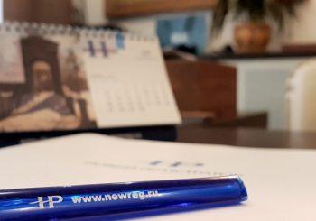 «Шпаргалка» на случай поступления требования о предоставлении информации от акционера
