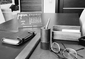 АО «Новый регистратор» осуществил регистрацию выпуска акций